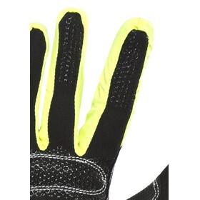 Endura Luminite Handschuh Gelb